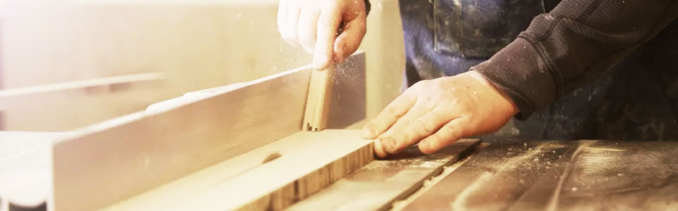 ALACORD konyhagyártás