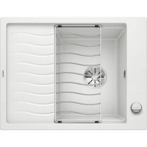 Blanco Gránit hatású mosogatótálca